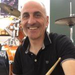Fredéric GAILLARD Percussions